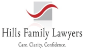 Hills Family Lawyers